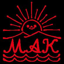 株式会社マーコ