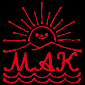 新鮮なお野菜をお届けする産直農家 株式会社マーコ | 愛知県田原市
